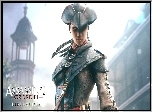 Assassin Creed, Liberation, Aveline